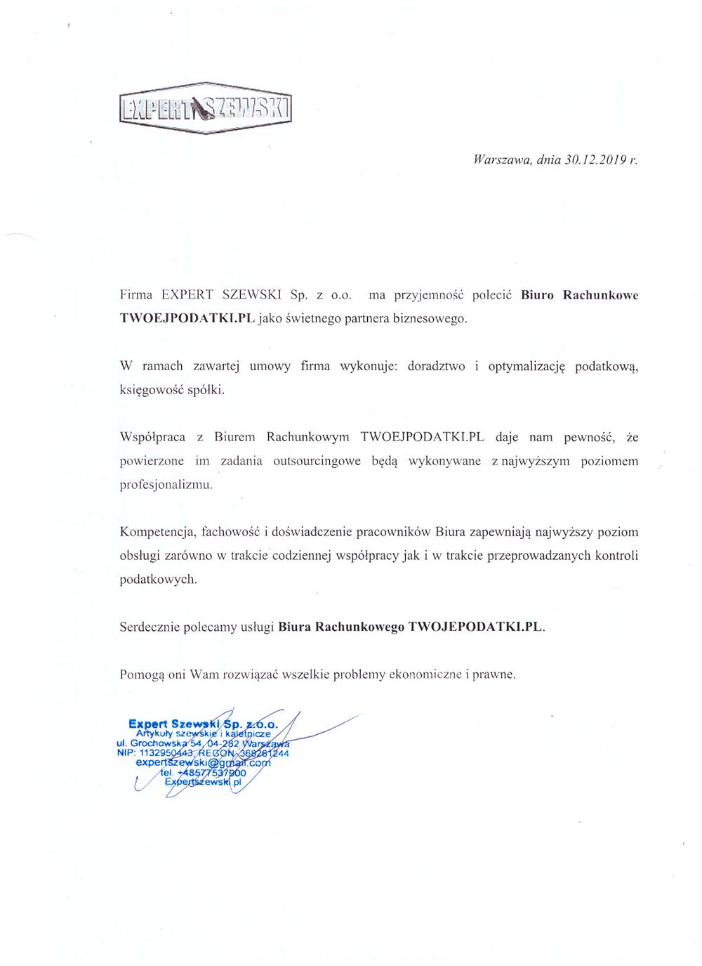 Skan_20200116