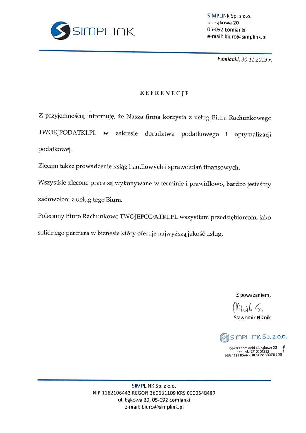Xerox Scan_19012020204625