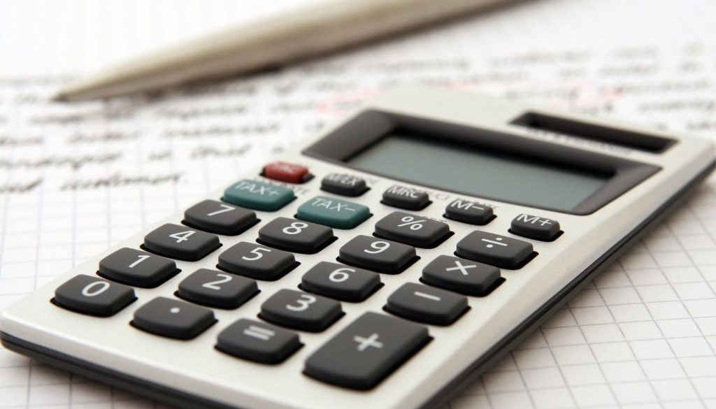 podatki od 1 stycznia 2020
